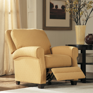 Broyhill Furniture Melbourne Fl 32935 Loveseat Recliners Berkline Vs Lazy Boy